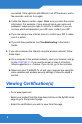 ZyXEL Communications P-660HW-T1 v3   Page 8 Preview