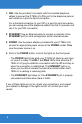 ZyXEL Communications P-793H Manual, Page 4