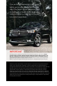 Dodge avenger 2013 | Page 2 Preview