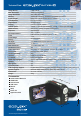 Page 2 Preview of Easypix DVC 5024 Technical data