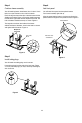 Page #11 of Weber 730 Series Manual