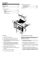 Preview Page 5 | Weber 730 Series Grill Manual