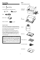 Preview Page 7 | Weber 730 Series Grill Manual