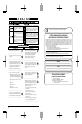 Edirol PCR-M30 | Page 2 Preview