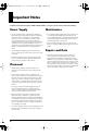 Edirol PCR-M30 | Page 4 Preview