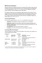 Western Digital WDBAAJ0010HSL - My Book Studio Manual