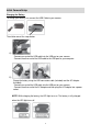 Vivitar DVR 790HD Camcorder Manual, Page 5
