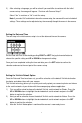 Preview Page 8 | Vivitar DVR 790HD Camcorder Manual