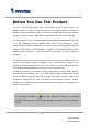IP3132, Page 3