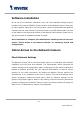 Page #9 of Vivotek IP3132 Manual