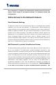 Vivotek IP3135 Manual, Page #8