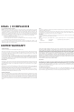 Vizio E280i-A1 Page 19