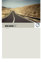 Volvo V70 Page 1