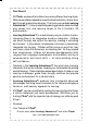 VTech Knights Of Knowledge Manual, Page 2