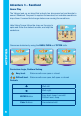 Page 10 Preview of VTech V.Smile: The Backyardigans- Viking Voyage Operation & user's manual