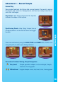 Page 11 Preview of VTech V.Smile: The Backyardigans- Viking Voyage Operation & user's manual