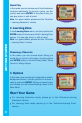 Page 4 Preview of VTech V.Smile: The Backyardigans- Viking Voyage Operation & user's manual