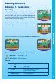 Preview Page 7   VTech V.Smile: The Backyardigans- Viking Voyage Toy Manual
