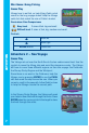 Page 8 Preview of VTech V.Smile: The Backyardigans- Viking Voyage Operation & user's manual