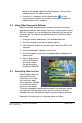 Page 10 Preview of Ematic E4 series Operation & user's manual
