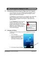 E4 series, Page 8