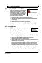 Page #9 of Ematic E4 series Manual