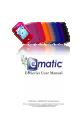 Ematic EM604VID Manual, Page #1