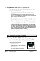 Ematic EM604VID Manual, Page #11