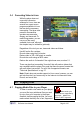Page #9 of Ematic EM604VID Manual