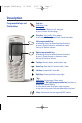 Sagem My X-5 | Page 8 Preview