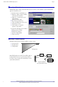 Epson ELPDC05 - High Resolution Document Imager Camera Adapter, All in One Printer Manual, Page 5