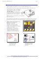 Page #6 of Epson ELPDC05 - High Resolution Document Imager Camera Manual