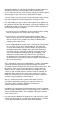 Samsung 3561ND - B/W Laser Printer | Page 10 Preview