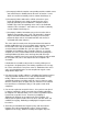 Samsung 3561ND - B/W Laser Printer | Page 11 Preview