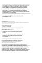 Samsung 3561ND - B/W Laser Printer | Page 2 Preview