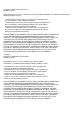 Samsung 3561ND - B/W Laser Printer | Page 4 Preview