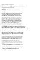Samsung 3561ND - B/W Laser Printer | Page 5 Preview