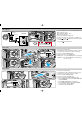 Page 2 Preview of Samsung AD68-00752S Quick start manual