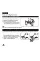DC161W(i) Manual, Page 6