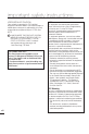 Page #8 of Samsung HMX-S10BN Manual