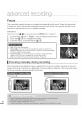 Samsung HMX-S10BN Camcorder, Digital Camera Manual, Page 2