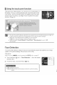 Page 3 Preview of Samsung HMX-S10BN Operation & user's manual