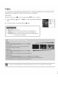 Page 7 Preview of Samsung HMX-S10BN Operation & user's manual