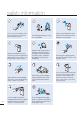 Page #10 of Samsung HMX-U20BN Manual