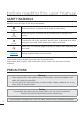 Samsung HMX-U20BN Camcorder Manual, Page 2