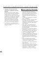 Page #4 of Samsung HMX-U20BN Manual