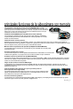SC MX20 - Camcorder - 680 KP, Page 2