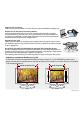 Samsung SC MX20 - Camcorder - 680 KP Manual, Page #3