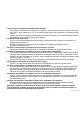 Samsung SC MX20 - Camcorder - 680 KP Manual, Page #7