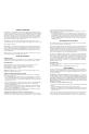 Tech 21 Midi Moose | Page 2 Preview